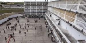 Régimen cubano asegura que sus prisiones están libres de COVID-19