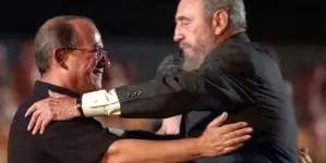 Silvio Rodríguez: «nunca apoyé aquellas ejecuciones»