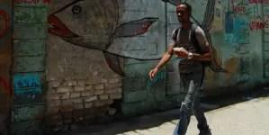Pagar por no trabajar: el tiempo es dinero en la Cuba de hoy