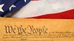 """""""Nosotros, el pueblo"""": ¿Libertad individual o voluntad de la mayoría?"""