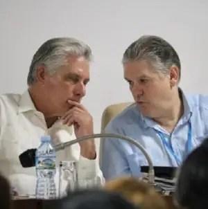 Cuba: Régimen abrirá cuentas bancarias para recibir donaciones en efectivo