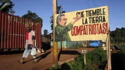MOLE: un movimiento por la libertad de expresión en Cuba