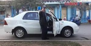 Joven cubano graba amenazas de la Seguridad del Estado