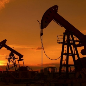 La producción de petróleo en Venezuela cae por primera vez a niveles de 1943
