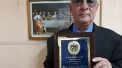 Organizaciones internacionales piden la liberación de Roberto Quiñones