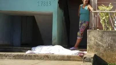 Registran más suicidios que muertes por enfermedades cardiovasculares en Ciego de Ávila