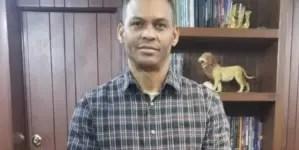 Alain Toledano denuncia arremetida del régimen contra movimiento apostólico