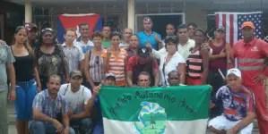 Partido Autónomo Pinero: Paz, Progreso y Libertad