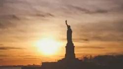 ¿Es la libertad un valor universal?