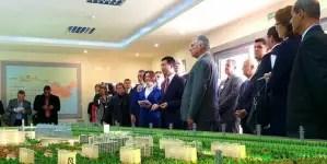 """Gira europea de Díaz-Canel: """"Coyuntura"""" contra resultados"""