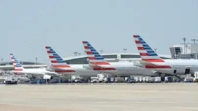Corte de EE.UU. desestima demanda a American Airlines bajo Ley Helms-Burton