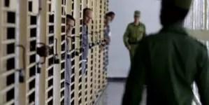 Ocho nuevos presos políticos en Cuba tan solo en el último mes
