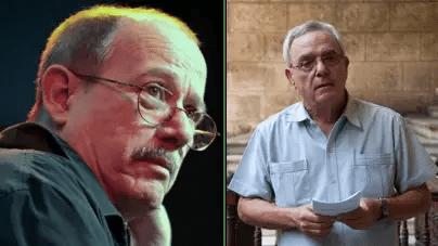 Silvio Rodríguez y Eusebio Leal tienen un antepasado en común, revela estudio