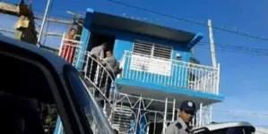 Régimen roba la ayuda humanitaria enviada a presos políticos cubanos