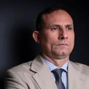 Resolución bipartidista del Senado de EE.UU. exige liberar a José Daniel Ferrer
