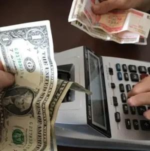 Unificación monetaria: en sus marcas, listos…
