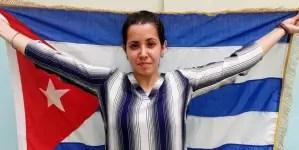 Granma defiende represión contra prensa independiente en Cuba