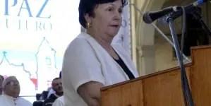 Corrección de noticia publicada por Cubanet