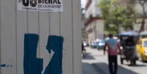 People in Need apoyará con 1 000 CUC proyectos de la sociedad civil en Cuba