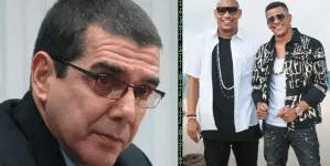 Embajador de Cuba en EE.UU. sale en defensa de Gente de Zona