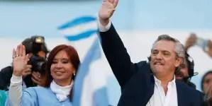 Deuda de  Cuba con Argentina podría superar los 8 000 millones de dólares