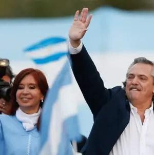 Régimen chavista critica a Argentina por apoyar informe de Naciones Unidas