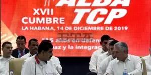 EE.UU. incluye a Cuba en lista de países que no cooperan contra el terrorismo
