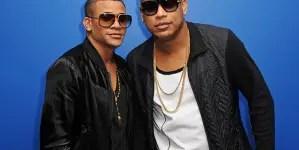 Confirmado: Gente de Zona no cantará este fin de año junto a Pitbull en Miami