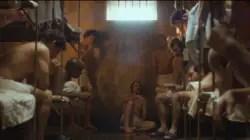 Plantados, la historia de los centros de tortura de la tiranía castrista