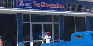 Desabastecimiento sella el fracaso de tiendas por divisas en Santiago de Cuba