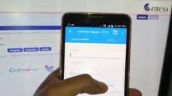 """""""HTTP Custom"""", la nueva aplicación que logra convertir 300 mb de Bono Nacional en Internet"""