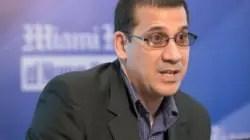 """Antonio Rodiles: Los casos de COVID-19 en Cuba """"deberían ser entre nueve y diez veces más"""""""