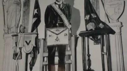 José Martí y la masonería (II)