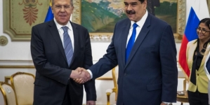 Rusia reta a Estados Unidos en América Latina