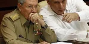 ¿Presagios del cambio en Cuba?