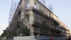Cuando Cuba era más rica que España