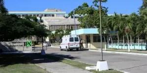 Muere otro cubano enfermo con COVID-19, MINSAP reporta 33 nuevos contagios