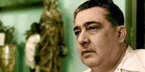 Cortázar salvó a Lezama Lima del ostracismo revolucionario