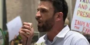 Muere Patrick Hidalgo, cubanoamericano asesor de Obama durante el deshielo