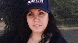 Goliat contra Camila: ¡Radiografía de un estado envilecido!