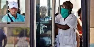 MINSAP reporta 38 nuevos casos de COVID-19, la mayoría en La Habana
