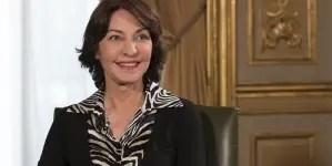 Cubana Daína Chaviano gana el premio a mejor libro en español en Florida