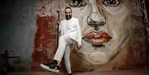 Vuelve a Miami el Global Cuba Fest con música ancestral y latinjazz
