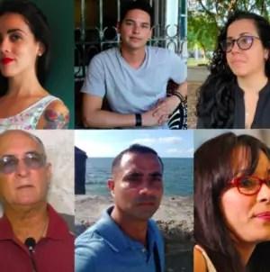 Cuba y su Decreto Ley 370: aniquilando la libertad de expresión en Internet