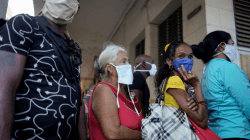 Cuba: la cuarentena imposible