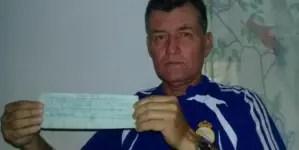 Amenazan a activista de FANTU con DL 370 por colaborar con Radio Martí