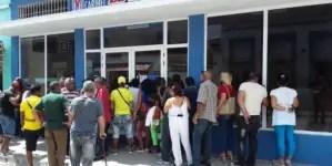 Cadena de Tiendas Caribe anuncia medidas para evitar aglomeraciones
