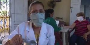Cuatro nuevas muertes por COVID-19 en Cuba: suman 31
