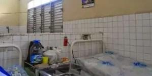 Escasez de alimentos e insalubridad: las brechas del nuevo coronavirus en Cuba