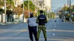 El asesinato de Calabazar, la espiral de violencia en Cuba